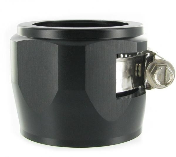 Torques Spona Pro Clamp D-05 (AN5) - 14,3mm - černá