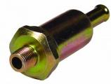 """Filtr k palivové pumpě Facet - 1/8""""-NPT / 8mm"""
