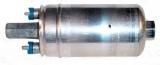 Univerzální vysokotlaká pumpa Bosch Motorsports 276l/h - typ FP165 - 0580254979