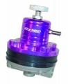Regulátor tlaku paliva Sytec PBV EFI 1,7:1 - fialový