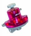 Regulátor tlaku paliva Sytec SAR 1:1 - červený