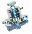 Regulátor tlaku paliva Sytec SAR 1:1 - stříbrný