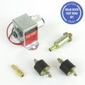 Univerzální nízkotlaká palivová pumpa Facet Solid State Fast Road kit 121l/h - 40106-K