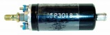 Univerzální vysokotlaká pumpa Sytec 240l/h - typ OTP018 / 0580254911