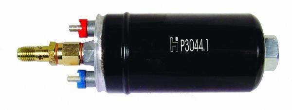Univerzální vysokotlaká pumpa Sytec 378l/h - typ OTP044 / P3044.1 / 0580254044