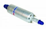 Univerzální vysokotlaká pumpa Walbro 255l/h - typ GSL392 - D-08 / D-06