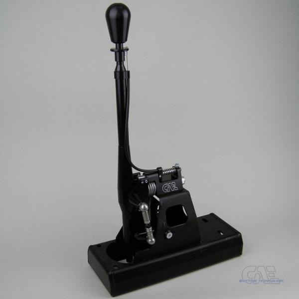 Kulisa řazení CAE Ultra Shifter na Mini Cooper R53 / R56 5/6-st. (00-13)