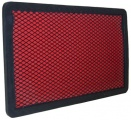 Sportovní vzduchový filtr (vložka filtru) Pipercross na Ferrari F350 3.5 V8 (94-00)