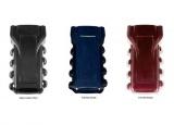 Eventuri karbonový kryt motoru pro Audi RS4 B8 (12-15) / RS5 B8 facelift (11-15)
