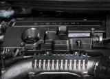 Eventuri karbonový kryt motoru pro Honda Civic FK2 Type-R (15-17)