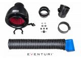 Karbonové sání Eventuri pro Ford Focus Mk3 RS (15-)
