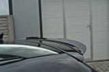 Odtrhová hrana střechy AUDI A4 B7 AVANT