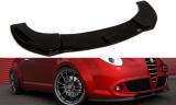 Spoiler pod přední nárazník Alfa Romeo Mito standard version 2008 -