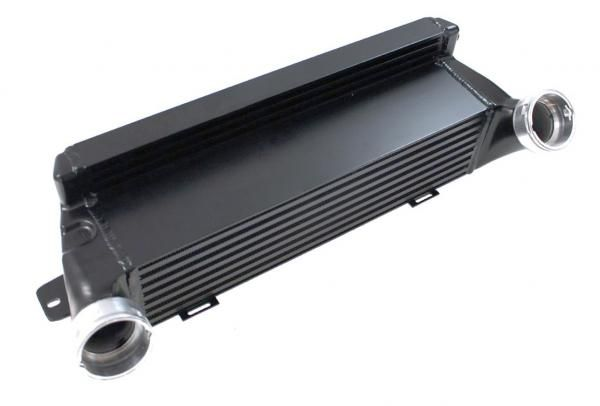 Intercooler ProRacing pro BMW E90 / E91 / E92 / E93 325d/330d/335d (05-11)