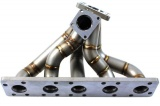 Laděné svody TurboWorks Audi S2 / S4 / RS2 2.2 20V V5 K26 (91-96) - 3mm steam pipe