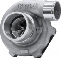 Turbodmychadlo Garrett GTX2860R Gen II Super Core - 849894-5001S