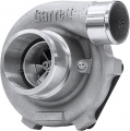 Turbodmychadlo Garrett GTX2867R Gen II Super Core - 849894-5002S