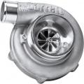 Turbodmychadlo Garrett GTX3071R Gen II Super Core Reverse Rotation - 844621-5003S