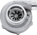 Turbodmychadlo Garrett GTX3076R Gen II Super Core - 851154-5001S