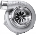 Turbodmychadlo Garrett GTX3076R Gen II Super Core Reverse Rotation - 844621-5004S