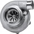 Turbodmychadlo Garrett GTX3576R Gen II Super Core - 851154-5003S