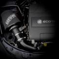 Sportovní kit sání Ramair Jet Stream na Opel Astra H 1.9 CDTI (04-10)