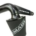 Sportovní kit sání Ramair Jet Stream na Seat Ibiza 6J 1.4 TSI EA211 ACT FR (08-15)