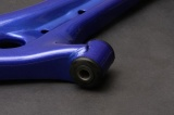 Front Lower Arms Hardrace Ford Fiesta Mk6 (08-16)