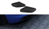 Boční spoiler pod zadní nárazník Audi R8 II