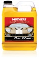 Mothers California Gold Car Wash - autošampon, 1892 ml