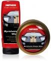Mothers California Gold Synthetic Wax - tekutý syntetický vosk, 473 ml