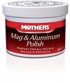 Mothers Mag & Aluminium Polish - leštěnka na kovy, 283 g