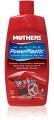 Mothers Marine Power Plastic - prostředek na čištění a obnovu lodních plastů, 236 ml