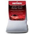 Mothers Microfiber Ultra-Soft Drying Towel - ultra jemný mikrovláknový sušící ručník s pěnovým jádrem, 50 x 60 cm