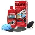 Mothers NuLens Headlight Renewal Kit - sada na renovaci světel