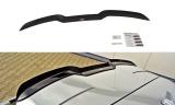 Odtrhová hrana střechy Audi RS3 8V Sportback