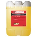 Mothers Professional Auto Wash - profesionální autošampon, 18,925 l
