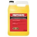 Mothers Professional Auto Wash - profesionální autošampon, 3,785 l