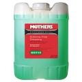Mothers Professional Silicone-Free Dressing - přípravek pro rychlou obnovu jakéhokoliv povrchu, 18,975 l