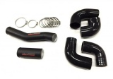 Boost Pipe Kit FTP Motorsport BMW Mini Cooper S R55 / R56 / R57 / R58 / R59 / R60 / R61 vč. JCW 1.6T (07-16)