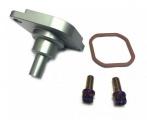 Kryt termostatu FTP Motorsport pro BMW motory N54 / N55 / S55 (06-)