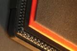 Sportovní vzduchový filtr (vložka filtru) Pipercross na Hyundai Santa Fe 2.0 CRDi (12/10)