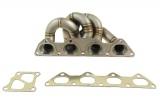 Laděné svody Mitsubishi Lancer Evo 4/5/6/7/8/9 2.0 4G63 (96-07) - Race Spec 3mm