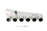 Sací svody TurboWorks BMW 3-Series E46 M3 S54 (00-06)