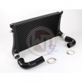 Intercooler kit Wagner Tuning pro VW Tiguan AD1 2.0 TSI 132-220PS (16-)
