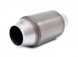 Sportovní katalyzátor Milltek Sport - 200CPSI - průměr 63,5mm (EU4)