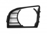 Držák budíku do ventilace Mazda 6 GJ (12-16) - 1x budík 52mm