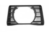 Držák budíku do ventilace Subaru Forester SJ (14-18) - 1x budík 52mm