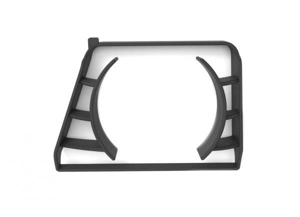 ProRacing Držák budíku do ventilace VW Scirocco Mk3 (08-) - 1x budík 52mm
