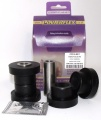 Silentbloky Powerflex Ford Focus vč. RS/ST (05-10) Front Lower Wishbone Front Bush 14mm bolt (1)